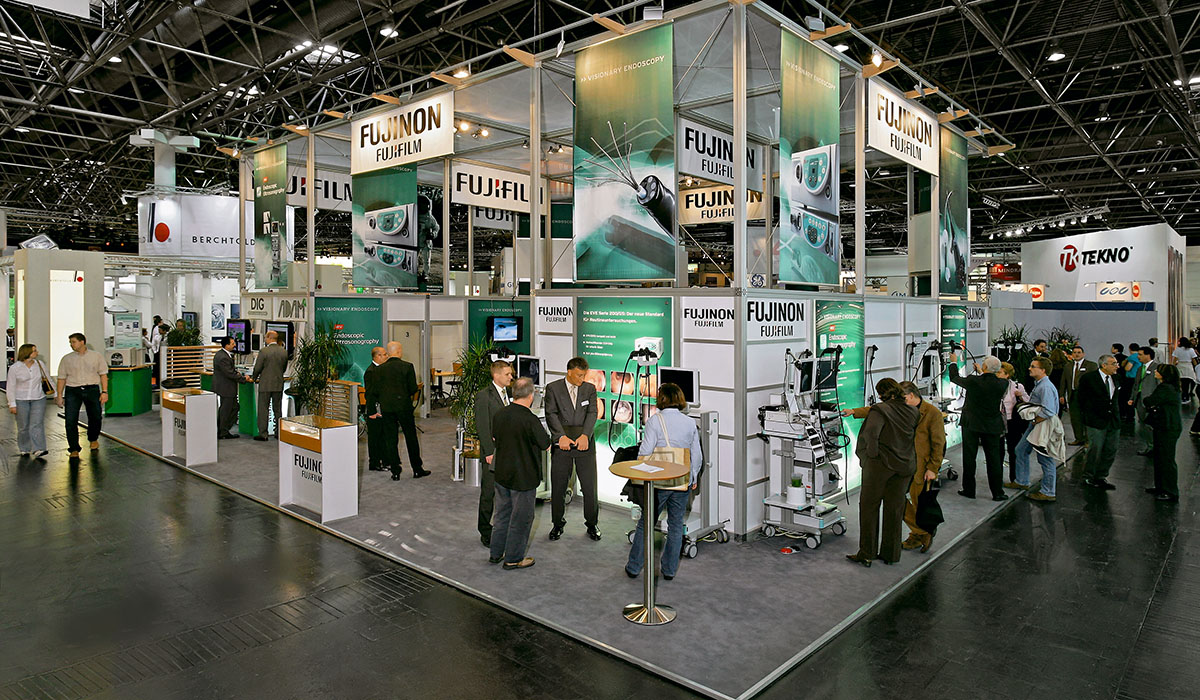 Fujinon_Medica_Duesseldorf_2006_2