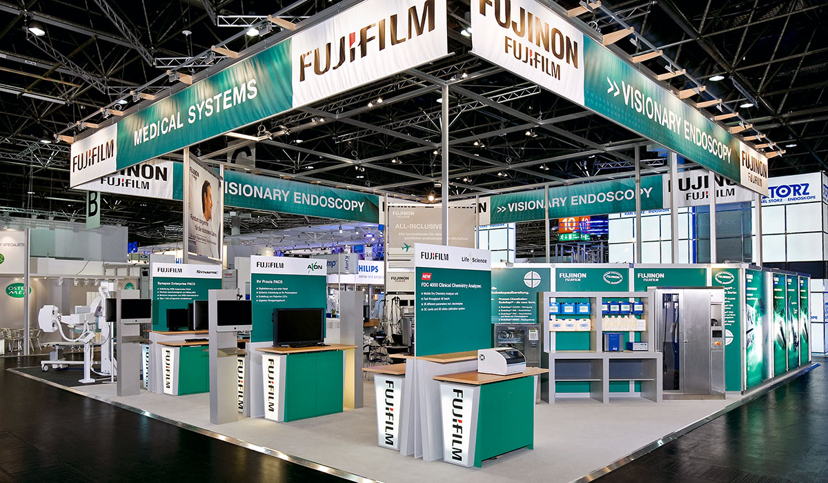 Fujinon_Medica_Duesseldorf_2007_1