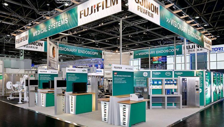 Fujinon_Medica_Duesseldorf_2007_teaser