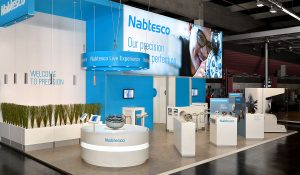Nabtesco_Precision_Europe_SPS_Nuernberg_2015