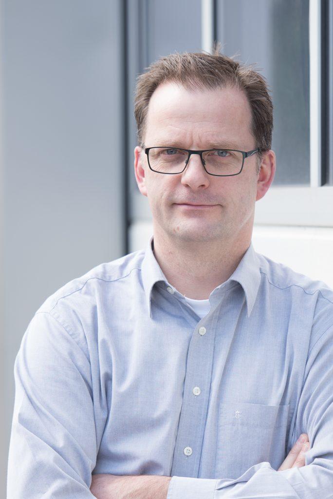 Peter Mengeringhausen