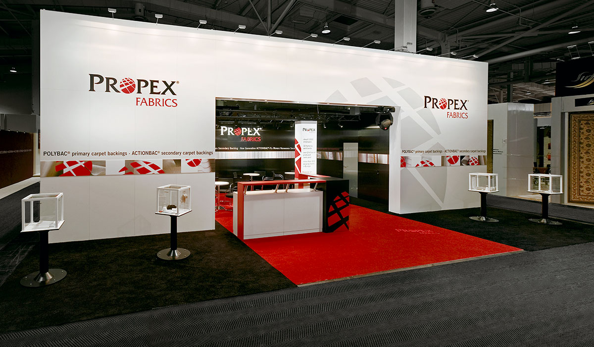 Propex_Domotex_Hannover_2007_1