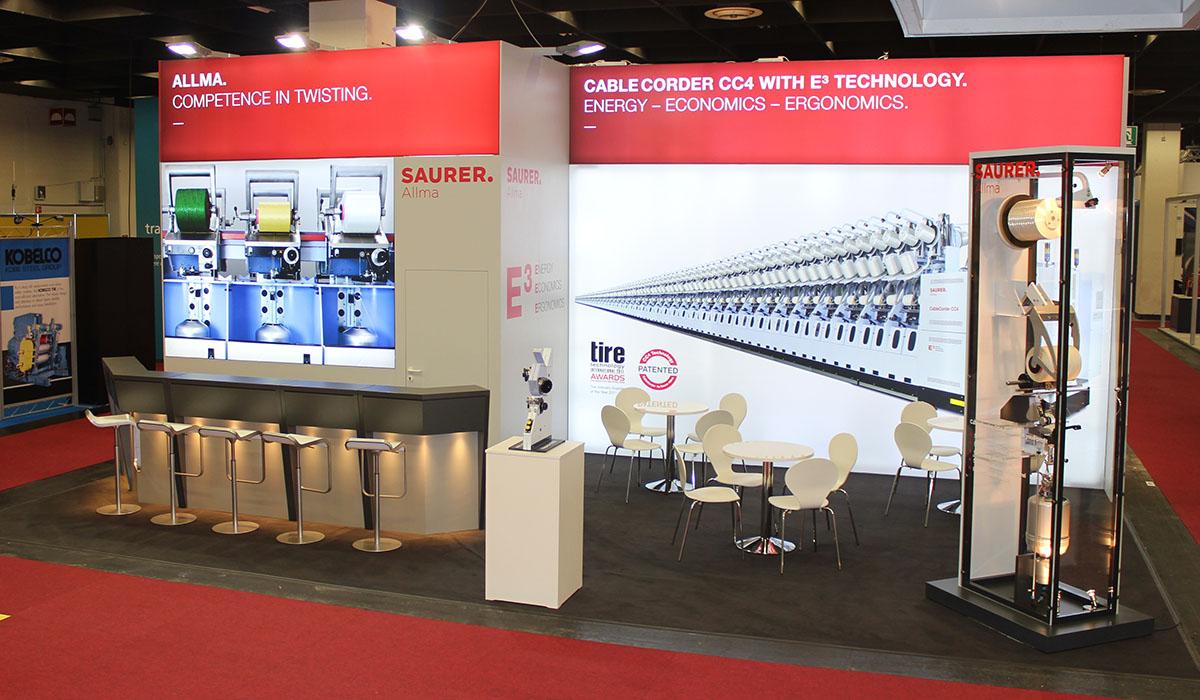 Saurer_Germany_GmbH_Tire_Expo_Koeln_2015