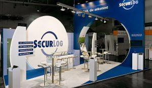 Securlog_Security_Essen_2006