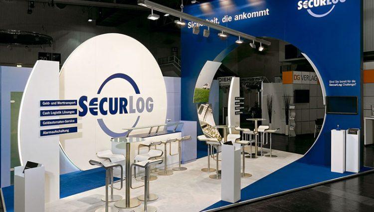 Securlog_Security_Essen_2006_teaser