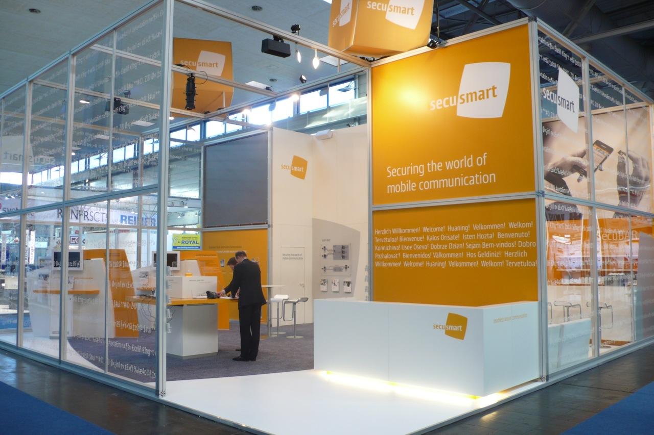 Secusmart_Cebit_Hannover_2012