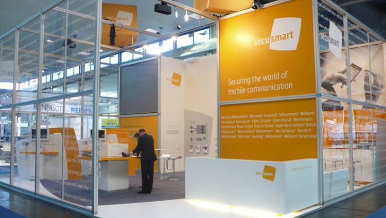 Secusmart_Cebit_Hannover_2012_teaser