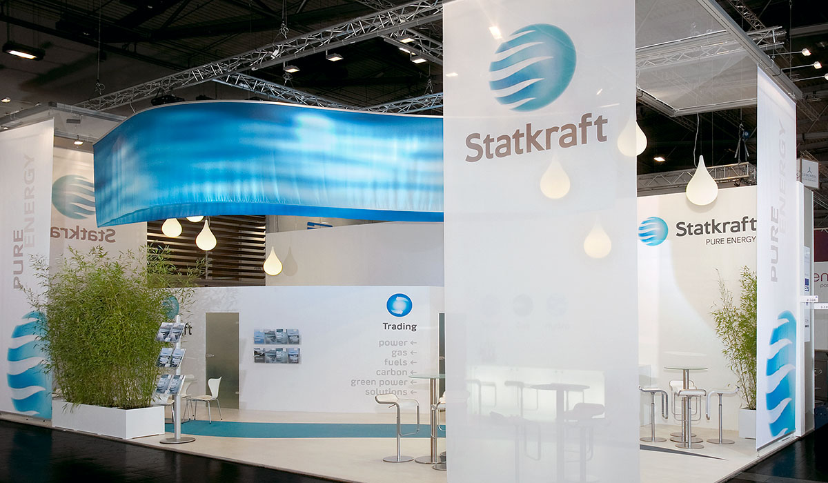 Statkraft_E_World_Essen_2008_1
