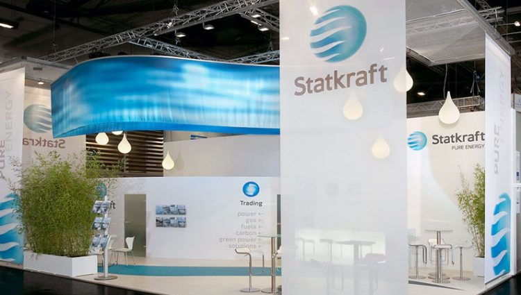 Statkraft_E_World_Essen_2008_teaser