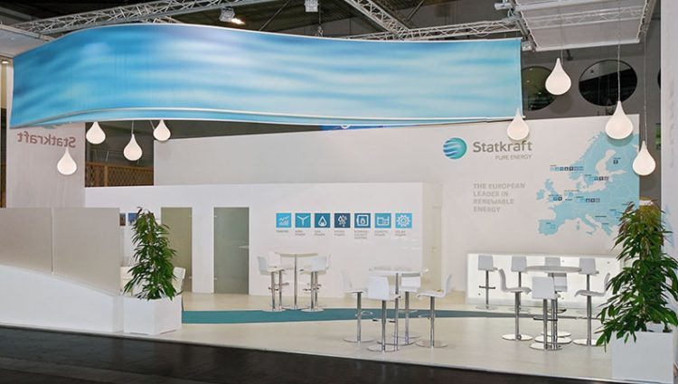 Statkraft_E_World_Essen_2009_teaser