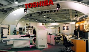 Toshiba_Medical_Systems_GmbH_DRK_Berlin_2005_1