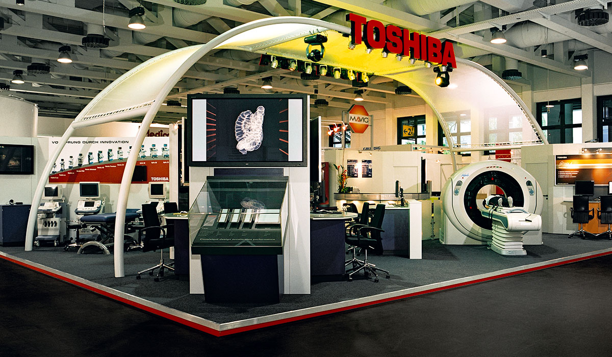 Toshiba_Medical_Systems_GmbH_DRK_Berlin_2005_2