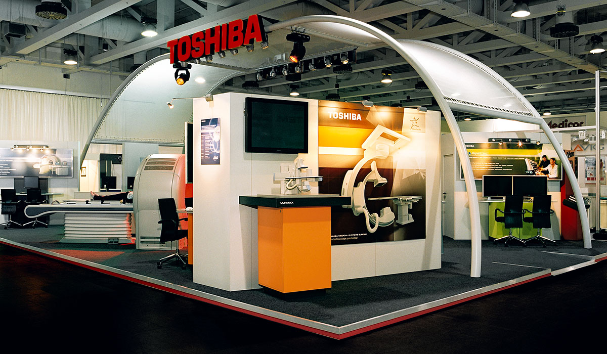 Toshiba_Medical_Systems_GmbH_DRK_Berlin_2005_3