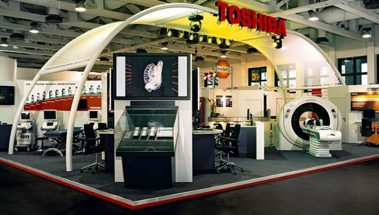 Toshiba_Medical_Systems_GmbH_DRK_Berlin_2005_teaser