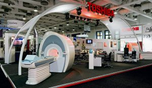 Toshiba_Medical_Systems_GmbH_DRK_Berlin_2006_1