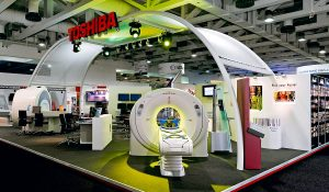 Toshiba_Medical_Systems_GmbH_DRK_Berlin_2006_2