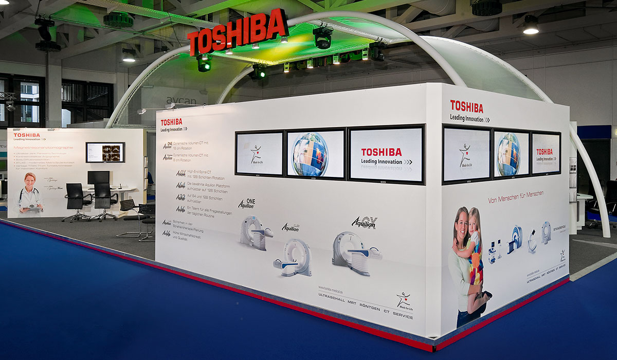 Toshiba_Medical_Systems_GmbH_DRK_Berlin_2009_1