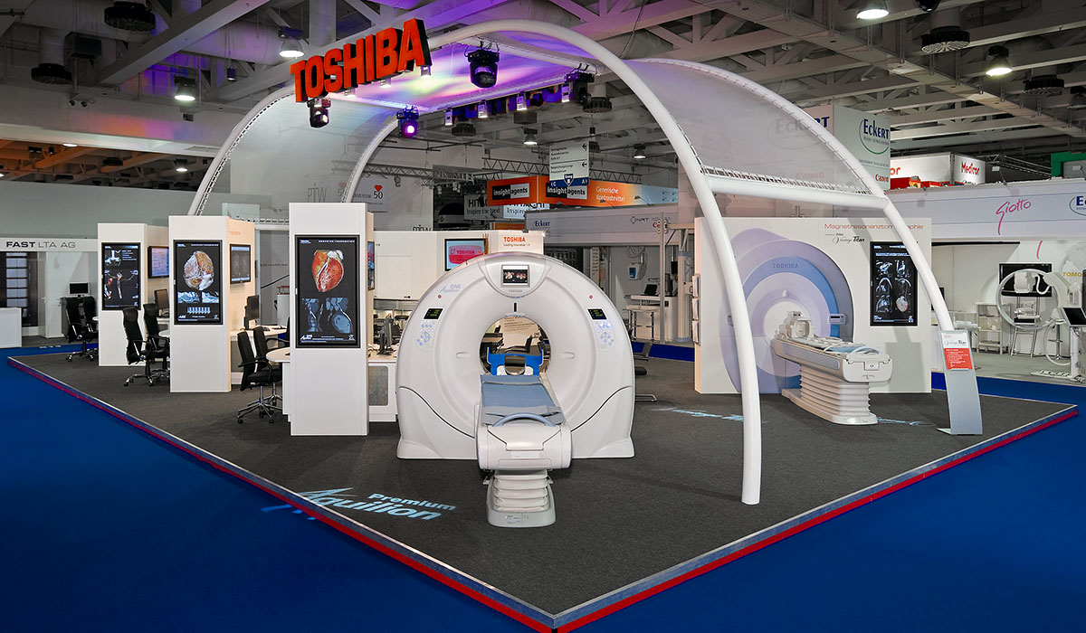 Toshiba_Medical_Systems_GmbH_DRK_Berlin_2009_2