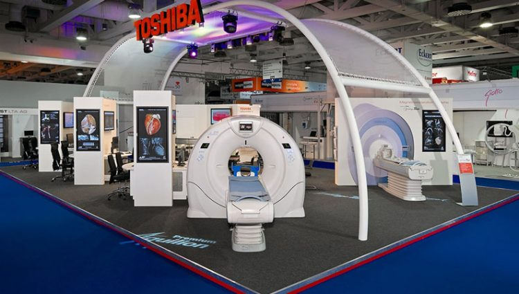Toshiba_Medical_Systems_GmbH_DRK_Berlin_2009_teaser