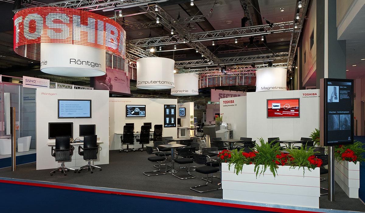 Toshiba_Medical_Systems_GmbH_DRK_Hamburg_2011_1