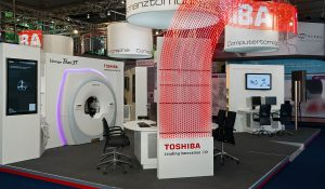 Toshiba_Medical_Systems_GmbH_DRK_Hamburg_2011_2