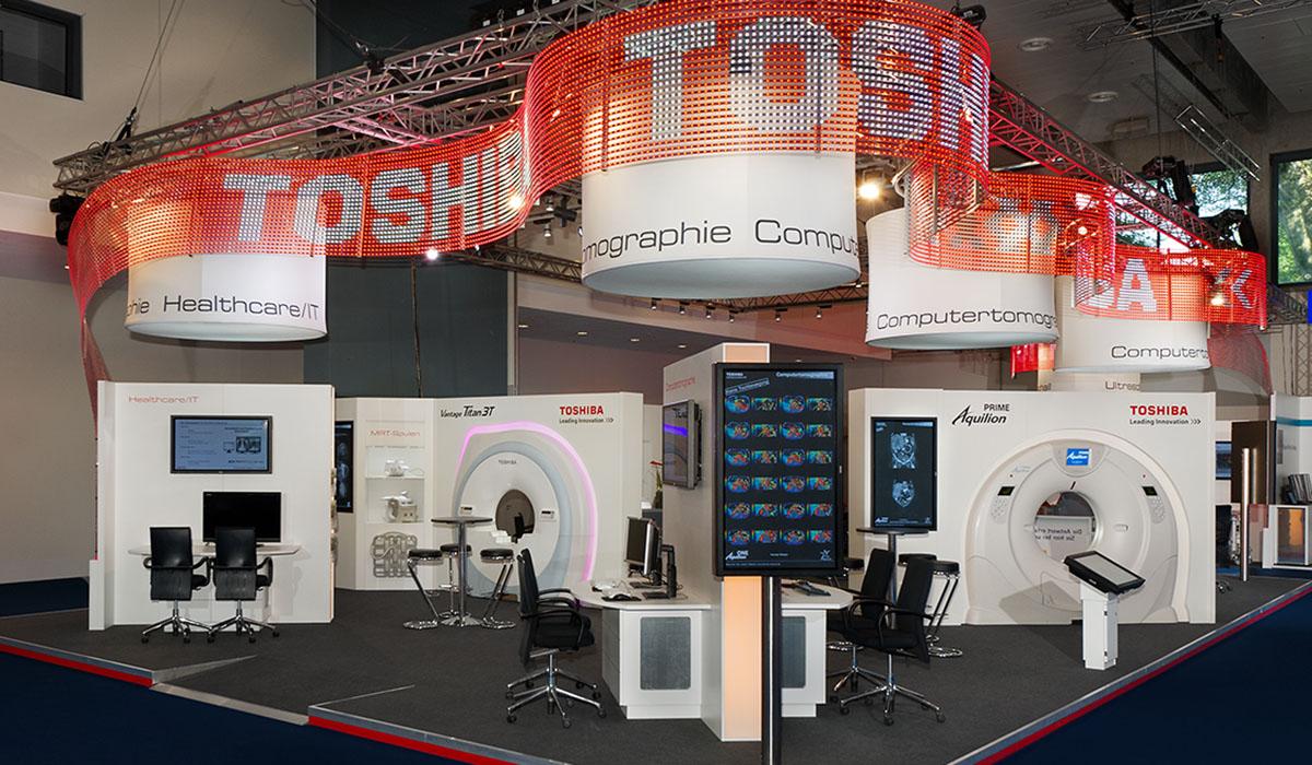 Toshiba_Medical_Systems_GmbH_DRK_Hamburg_2011_3