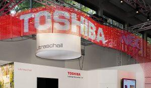 Toshiba_Medical_Systems_GmbH_DRK_Hamburg_2011_4