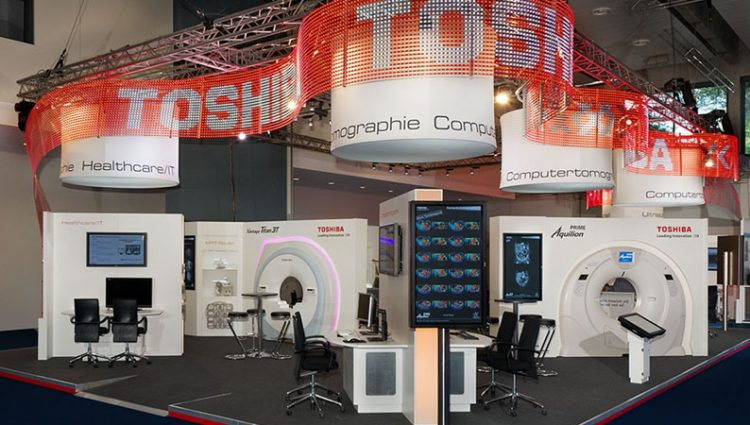 Toshiba_Medical_Systems_GmbH_DRK_Hamburg_2011_teaser
