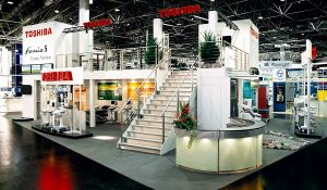 Toshiba_Medical_Systems_GmbH_Medica_Duesseldorf_2004_2