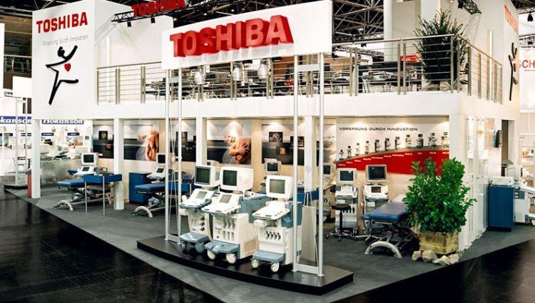 Toshiba_Medical_Systems_GmbH_Medica_Duesseldorf_2004_teaser