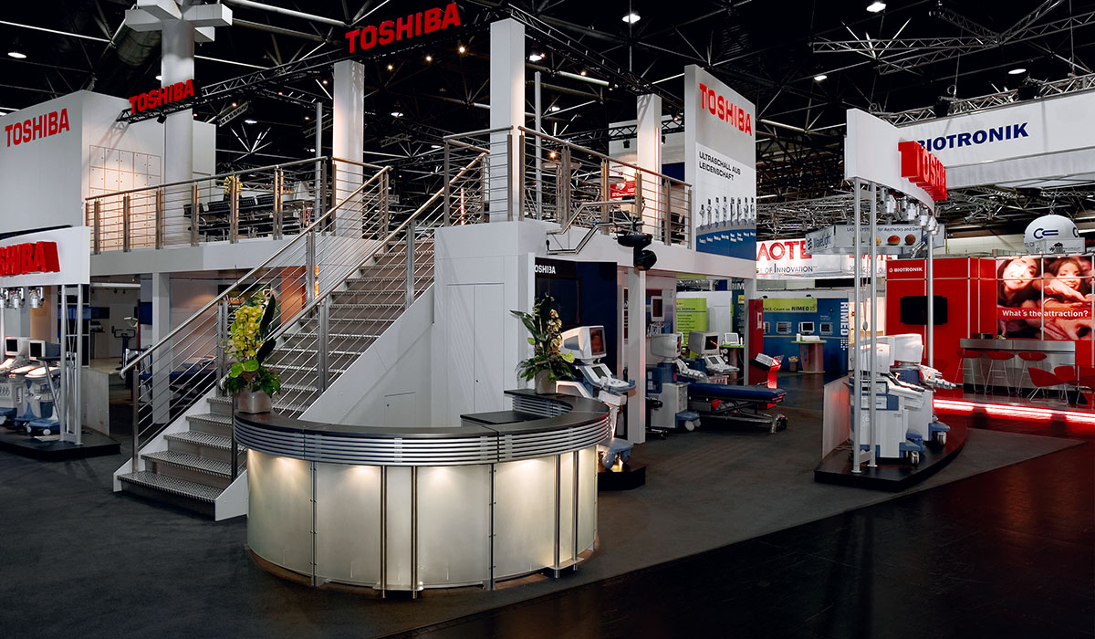 Toshiba_Medical_Systems_GmbH_Medica_Duesseldorf_2005