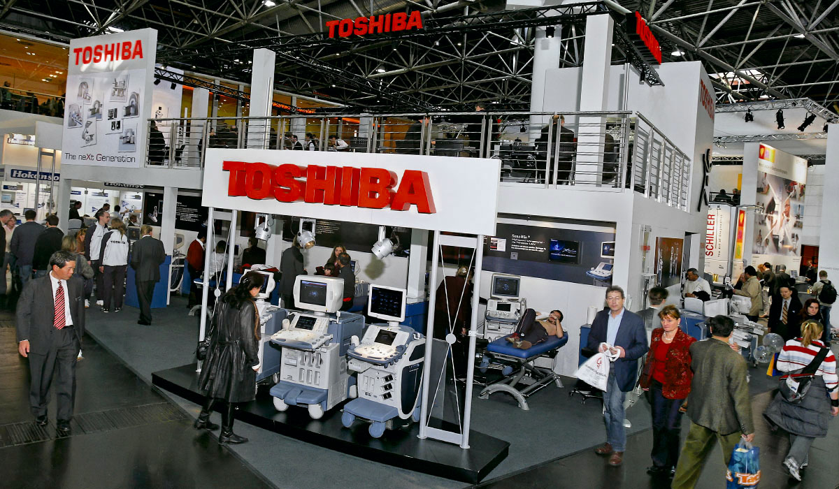 Toshiba_Medical_Systems_GmbH_Medica_Duesseldorf_2006_2