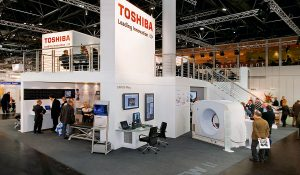 Toshiba_Medical_Systems_GmbH_Medica_Duesseldorf_2007_2