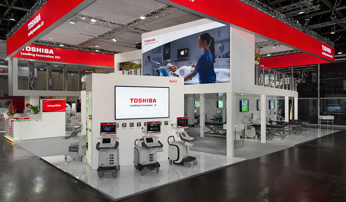 Toshiba_Medical_Systems_GmbH_Medica_Duesseldorf_2014_1