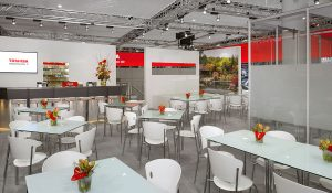 Toshiba_Medical_Systems_GmbH_Medica_Duesseldorf_2014_10