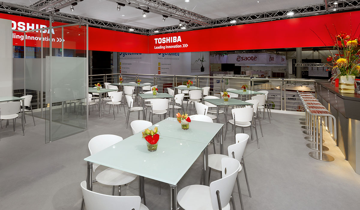 Toshiba_Medical_Systems_GmbH_Medica_Duesseldorf_2014_11