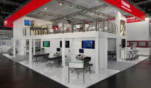 Toshiba_Medical_Systems_GmbH_Medica_Duesseldorf_2014_2