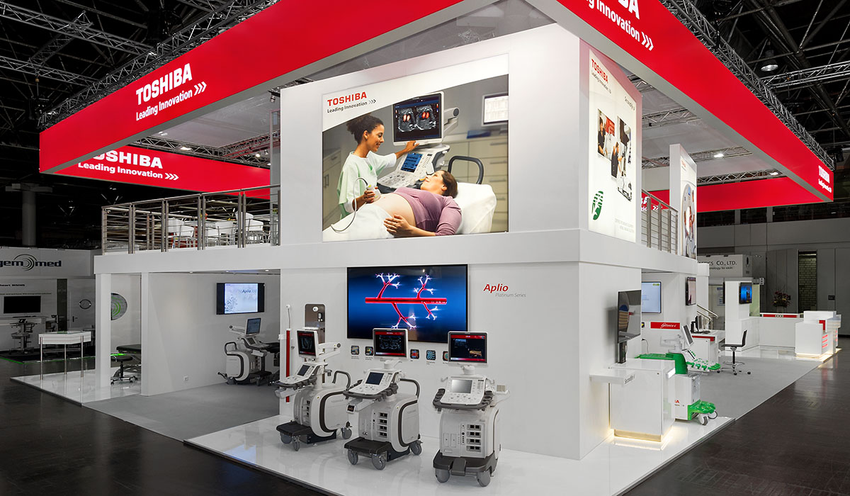 Toshiba_Medical_Systems_GmbH_Medica_Duesseldorf_2014_3