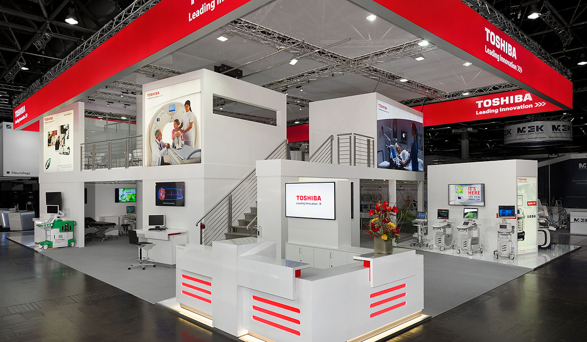 Toshiba_Medical_Systems_GmbH_Medica_Duesseldorf_2014_4