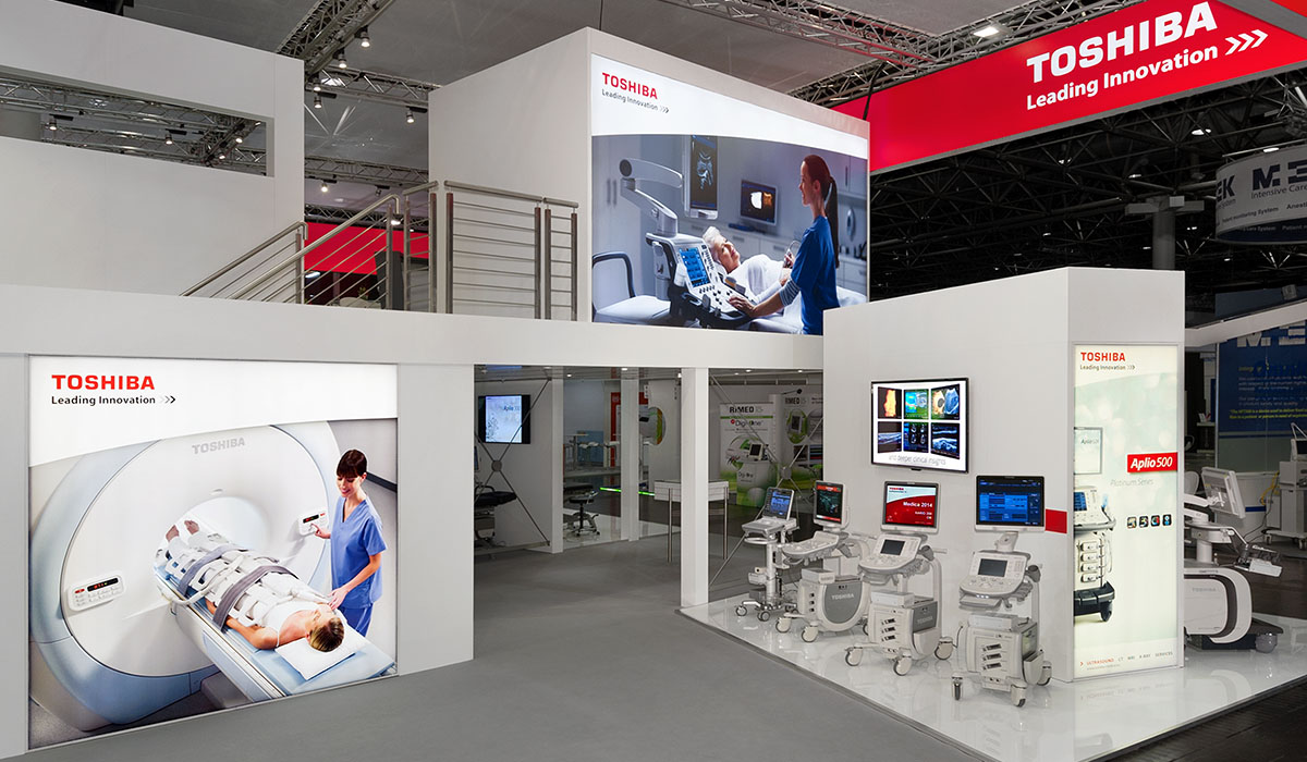 Toshiba_Medical_Systems_GmbH_Medica_Duesseldorf_2014_5