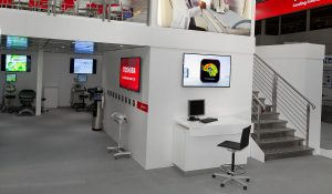Toshiba_Medical_Systems_GmbH_Medica_Duesseldorf_2014_6
