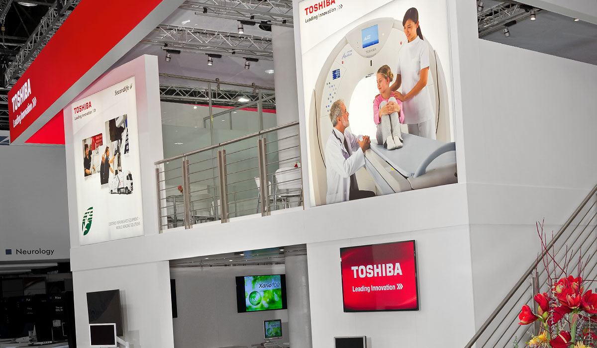 Toshiba_Medical_Systems_GmbH_Medica_Duesseldorf_2014_7