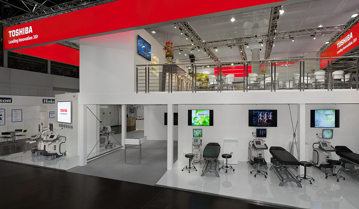 Toshiba_Medical_Systems_GmbH_Medica_Duesseldorf_2014_8
