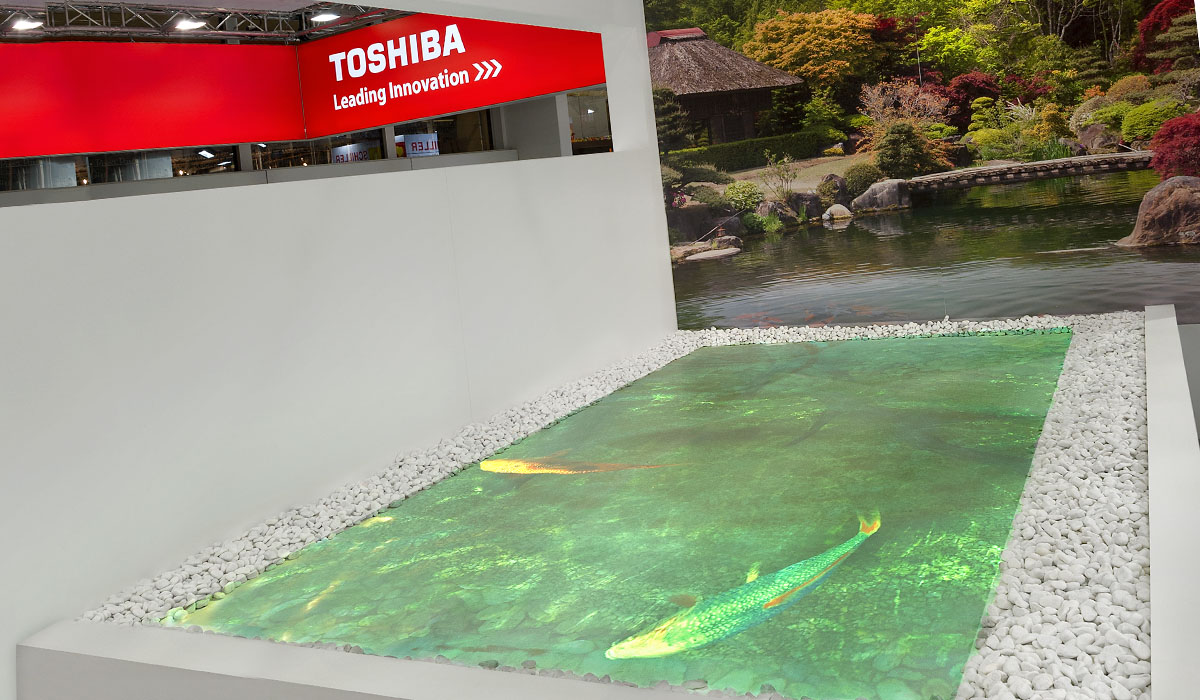 Toshiba_Medical_Systems_GmbH_Medica_Duesseldorf_2014_9